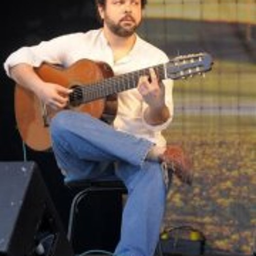 Fábio Nin's avatar
