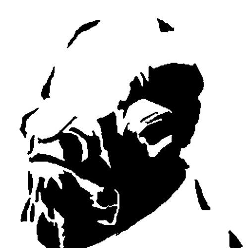 General Ackbar's avatar