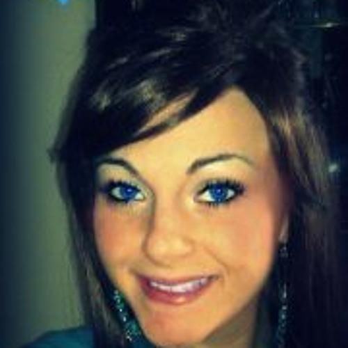 Jennifer Barham's avatar