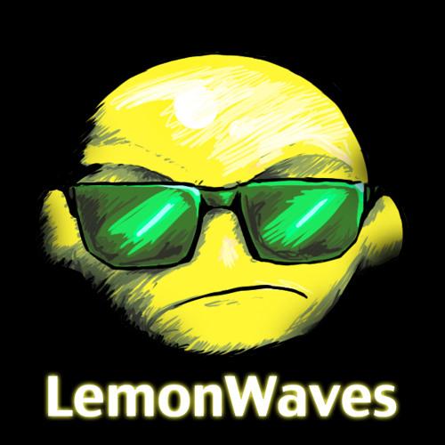LemonWaves's avatar