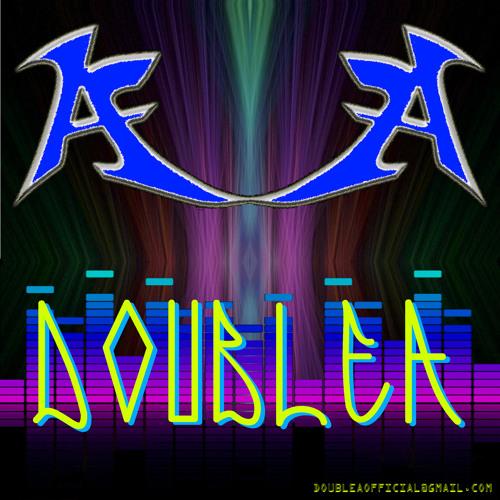 *DoubleA's avatar