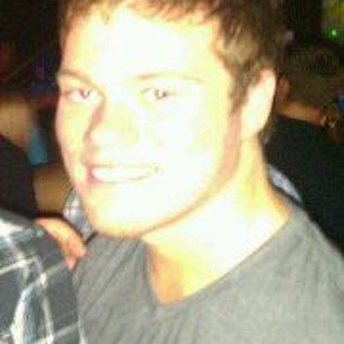 Adam Laughlin's avatar