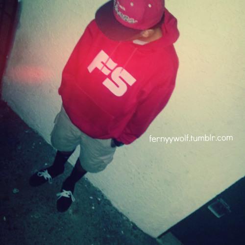 FernyyWolf▲ |FS|'s avatar