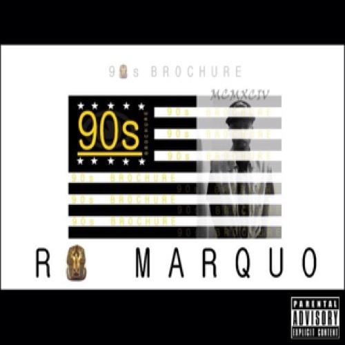 MarquoMusic's avatar