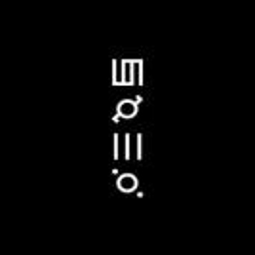 razor01's avatar
