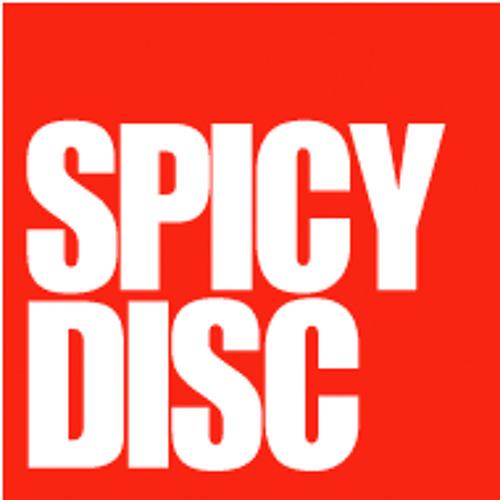 spicydisc's avatar