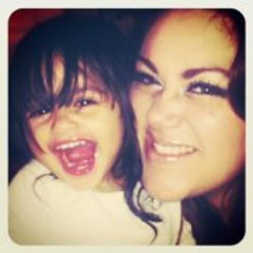 Brittney Kara Hernandez's avatar