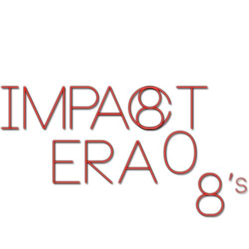 impact era's avatar