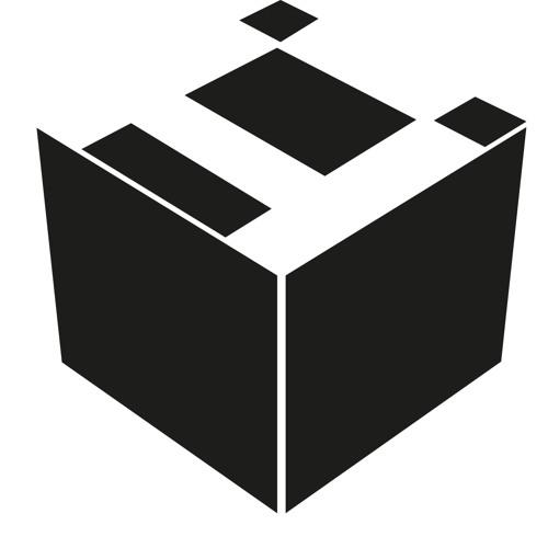 Asteriuss's avatar