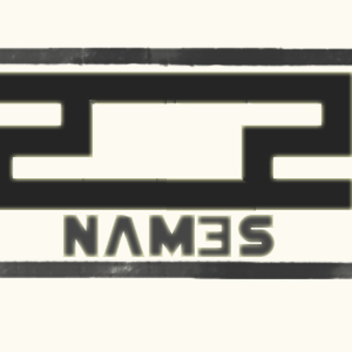 22NAMES's avatar