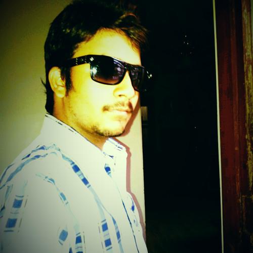 user1753715's avatar