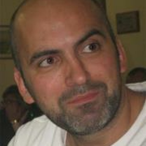 Oscar Nozit's avatar