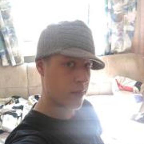 miotrie's avatar