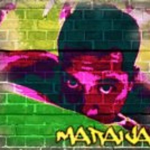 mara.fiu10's avatar