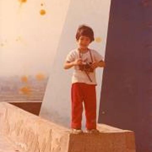 Luis Chiang Chang-Way's avatar