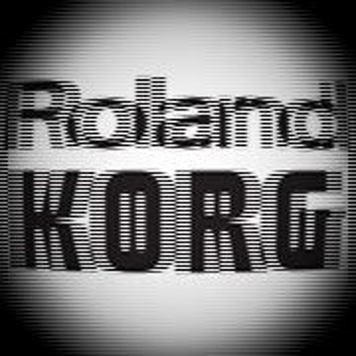 Roland_Korg's avatar