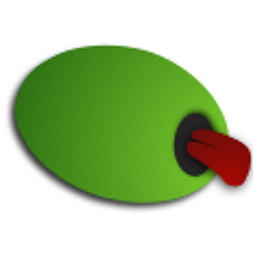 Olive Media Productions's avatar
