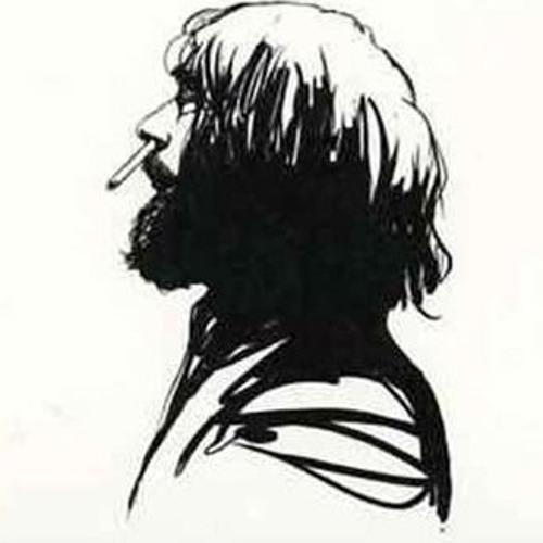 Doublon's avatar