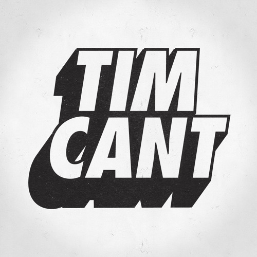 Tim Cant's avatar