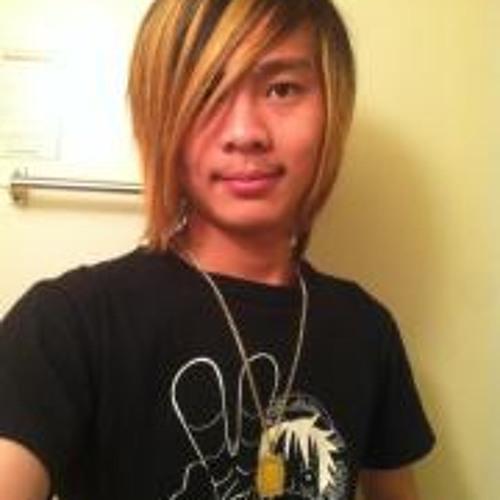 user9222387's avatar