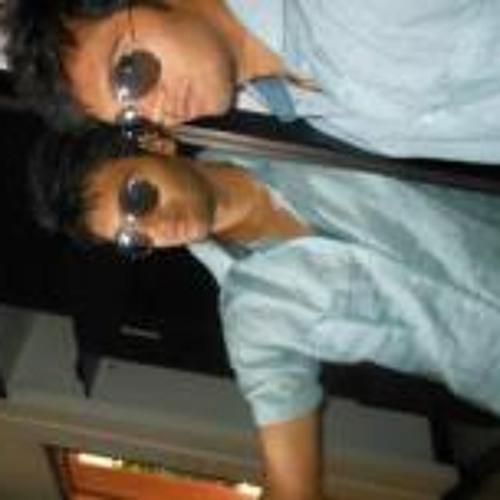 'Harnil Khatri's avatar