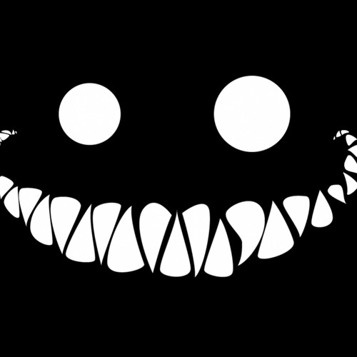 Steven Gibbons 2's avatar