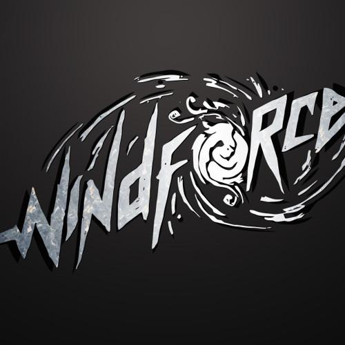 Wiz Khalifa - Refeer Party (W1ndF0rce Remix)