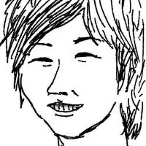 shojiwataru's avatar