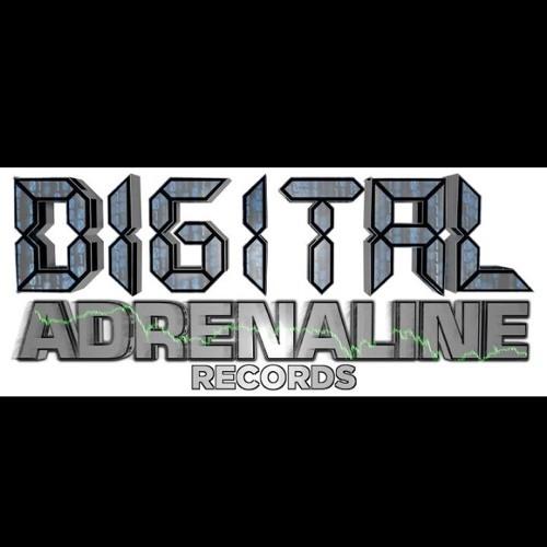 Digital Adrnaline Records's avatar