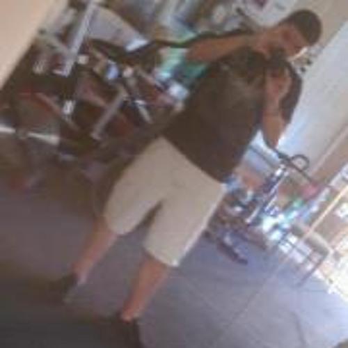 Zack Nicely's avatar