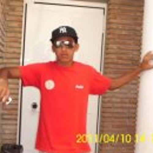 Otman Rachid dj-m's avatar