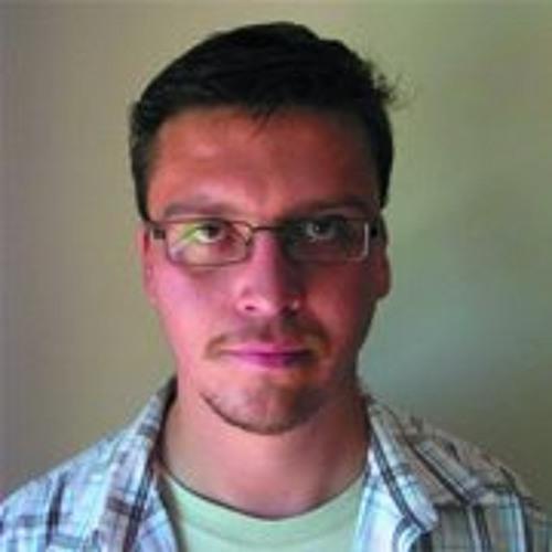 Artur Branco's avatar