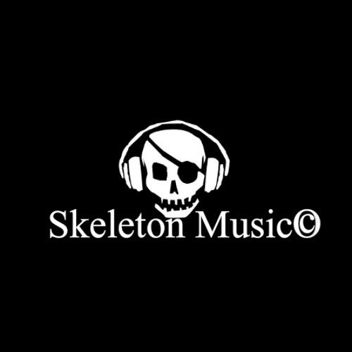 SkeletonMusic's avatar