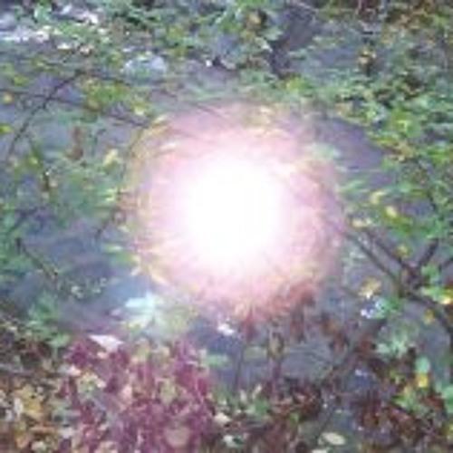 alchemye's avatar