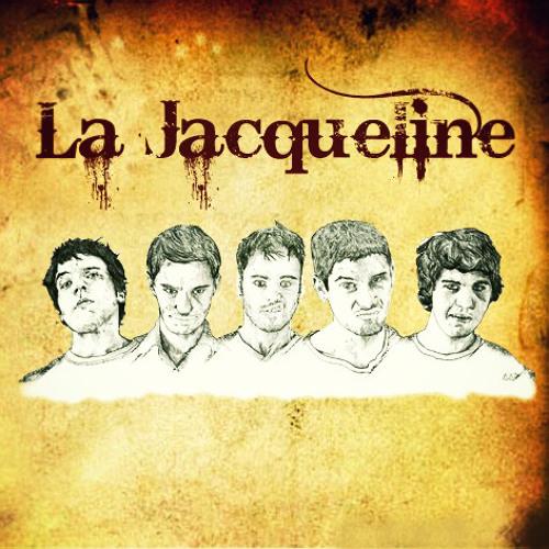 La Jacqueline - L'enfer c'est les autres