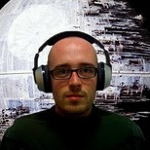 luvalawa's avatar