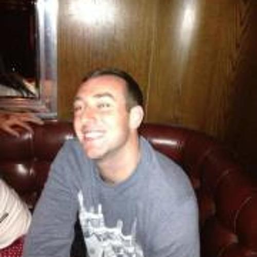 user1927472's avatar