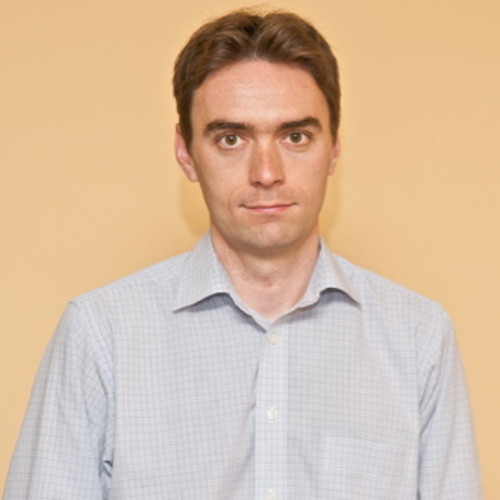 Jonathan Pitkin's avatar