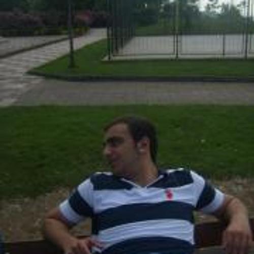 OquzhanEldemir's avatar