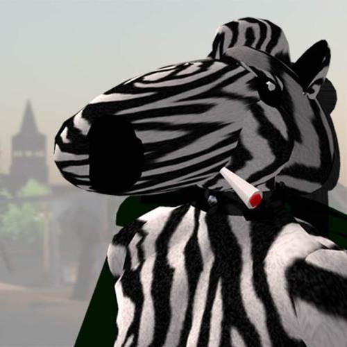 zebra404's avatar