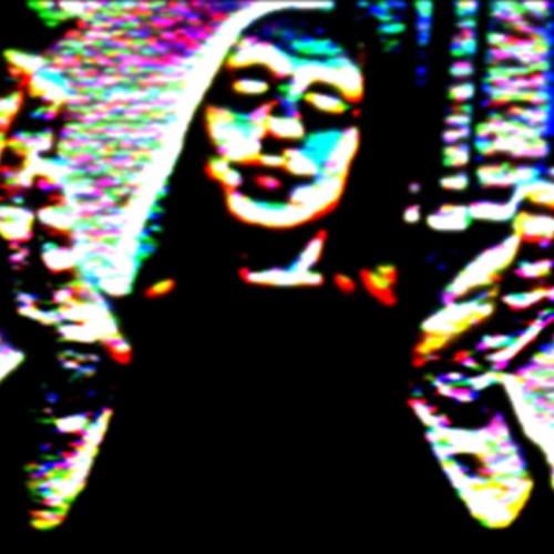MrMilkman's avatar