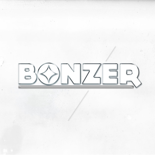 Bonzer - Sunset (PREVIEW)