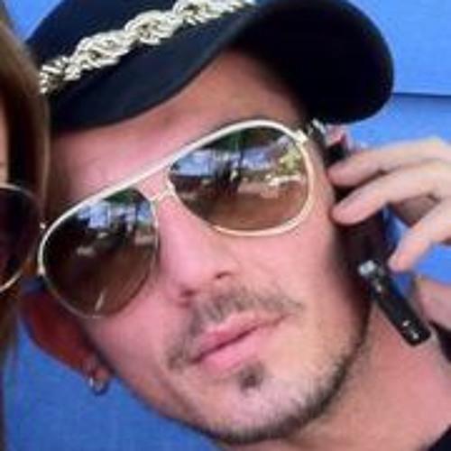 Myron Wolman's avatar