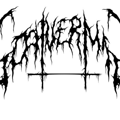 Goatvermin's avatar