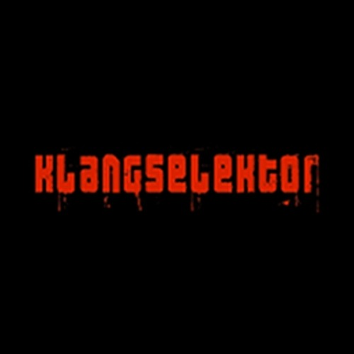 Klangselektor - The Dubstep Thing