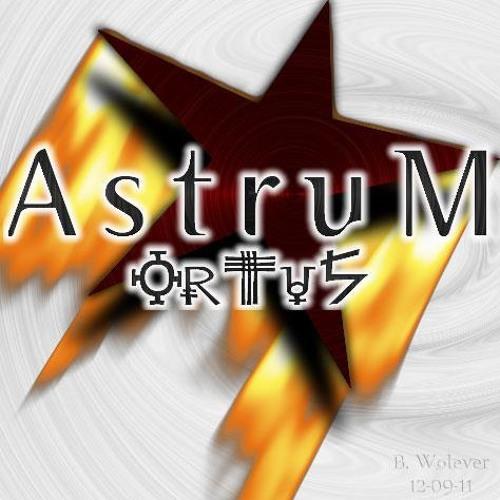 Astrum Ortus's avatar