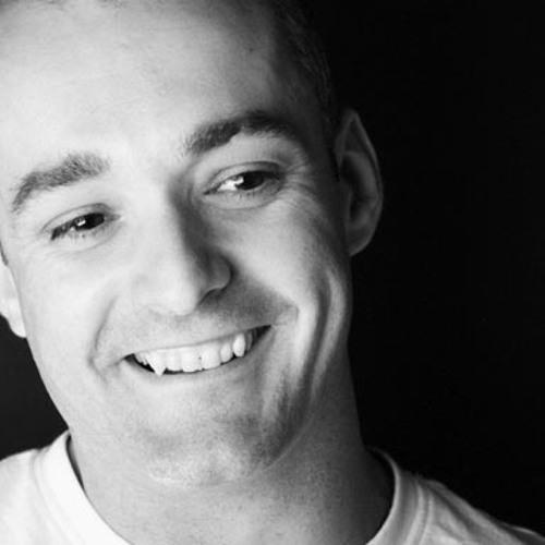 Tyrone Probert's avatar