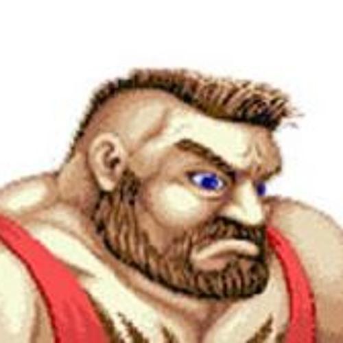 lukeeez85's avatar