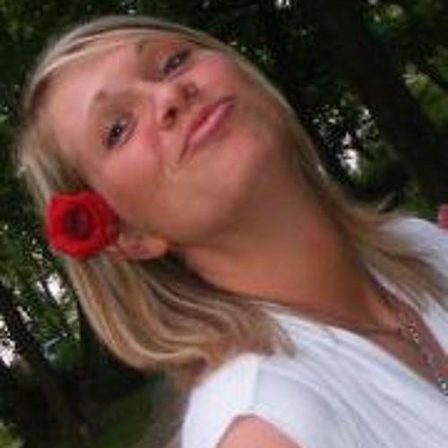 Basia Małkowska's avatar