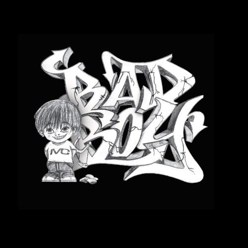 Rudey & Azbo's avatar
